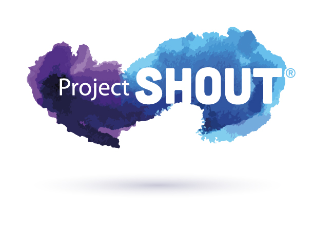 Project SHOUT